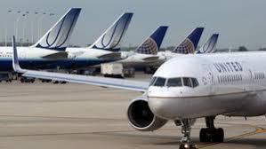 united airlines articles photos and videos baltimore sun