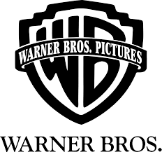 warner bros wikipedia