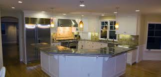 High End Kitchen Cabinets by Chic And Trendy High End Kitchen Design High End Kitchen Design