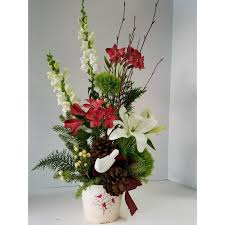 orange park florist christmas past orange park florist and gifts send the freshest