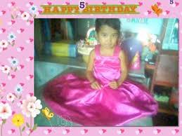 happy birthday barbie pictures images u0026 photos photobucket