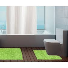 Square Bathroom Rug Bathrooms Design Orange Bathroom Rugs Toilet Mat Cool Bath Mats