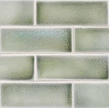 stream crackle glaze u2013 encore ceramics