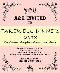 Sample Party Invitation Card Freshers Party Invitation Matter For All Teachers Freshers Party