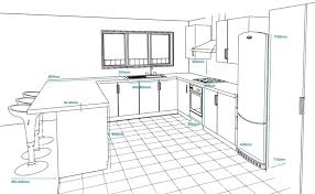 kitchen island dimensions kitchen island kitchen island measurements typical dimensions