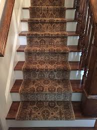 carpet for stair runners cary nc photos flooring cary nc
