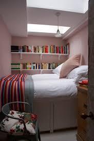 wie gestalte ich mein schlafzimmer atemberaubend wie gestalte ich mein schlafzimmer gemütlich und