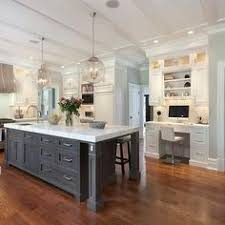 pictures of kitchen islands 20 of the most gorgeous marble kitchen island ideas marbles