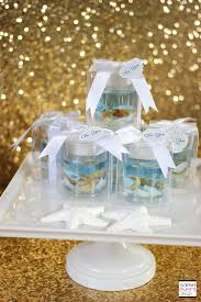 kate aspen wedding favors 77 best gold bridal shower images on