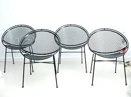 Cheap Patio Chair Modern Patio Chairs Modern Outdoor Furniture Image Of Amazing
