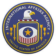 Federal Bureau Of Investigation Gta Wiki International Affairs Agency Gta Wiki Fandom Powered By Wikia