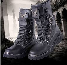 quality motorcycle boots cheap boot software buy quality boot covers costume accessory