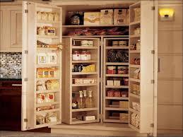 kitchen shallow storage cabinet pantry storage cabinet kitchen