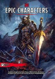 Pathfinder Honors Worksheets Dungeon Masters Guild
