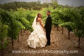 wedding trip registry honeymoon registry el dorado travel