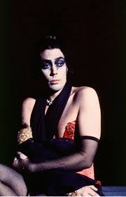 110 best hw rocky horror picture show images on pinterest