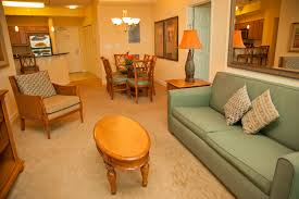 3 Bedroom Condo Myrtle Beach Sc Accommodations Horizon Resort Myrtle Beach 2 Bedroom Ocean View 1