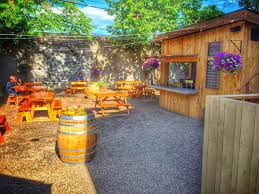 52 portland patios to catch the 2017 summer sun mapped