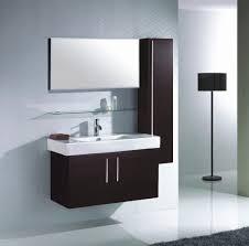 meuble de salle de bain avec meuble de cuisine meuble de salle de bain avec miroir inspirational ensemble meuble