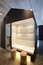design booth seating 219 best meeting pod images on pinterest design offices office