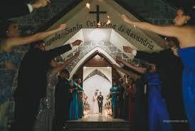 Popular capela santa catarina alexandria   Thiago e Camila - Fotógrafos de  @QM49