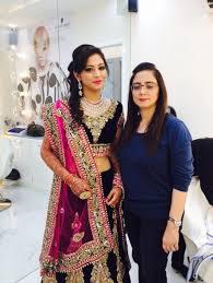210 best sarees for farewell the royal jashn greater noida uttar pradesh indian wedding