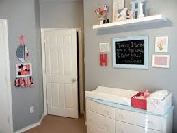 20 best paint images on pinterest master bedrooms valspar and