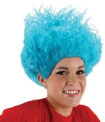 2 Halloween Costumes Wig Accessories U0026 Makeup