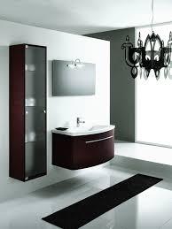 Modern Bathroom Cabinets Del - Designer bathroom cabinets