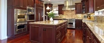 flint fenton grand blanc mi bathroom kitchen remodeling