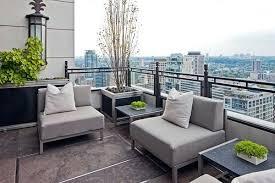 condo balcony furniture u2013 jincan me