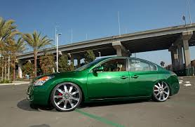 nissan altima coupe accessories green nissan altima nissan pinterest nissan altima nissan