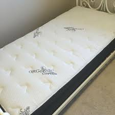 find more brand new twin mattress from sleep country eurotop