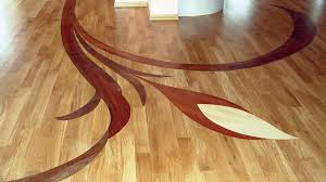 Hardwood Floor Border Design Ideas Hardwood Floor Border Design Ideas For Inspiration Designs Borders