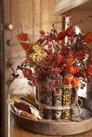 thanksgiving floral arrangements new home magazine