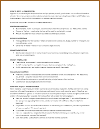 cover letter for bank loan proposal 8 how to make proposal proposal template 2017