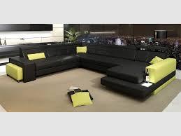 house de canapé d angle house de canape conforama 20170924202228 tiawuk com