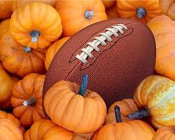 high school football thanksgiving schedule whav