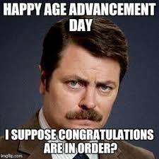 30th Birthday Meme - fascinating 30th birthday meme pattern birthday cakes birthday