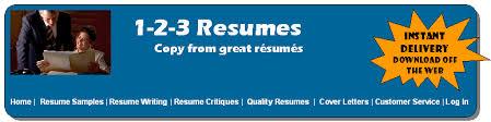 free resumes com free resume writing