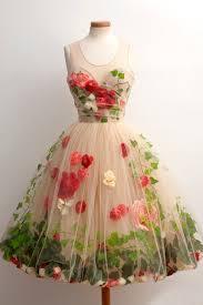 Summer Garden Party Dress Code - best 25 garden party ideas on pinterest garden party