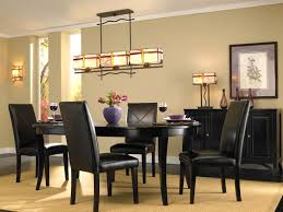 stunning chandelier in dining room images cool inspiration home