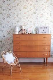 chambre vintage fille relooking et décoration 2017 2018 la chambre de léonie déco