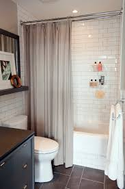 subway tile bathroom floor ideas king guest bathroom tile floors subway tile showers and