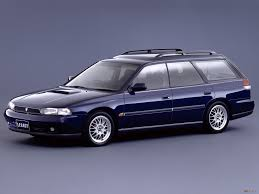 subaru legacy wagon stance 1993 subaru legacy information and photos momentcar
