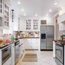 collection kitchen redo pictures photos best image libraries