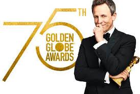 golden globe awards how to watch deadline