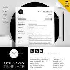 modern resume format 2016 personalize a modern resume template in ms word