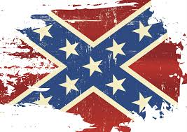 Rebel Flag Picture Confederate Flag Wallpapers Pictures Images