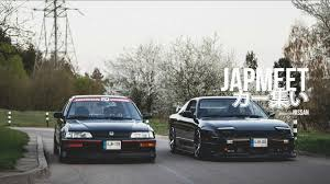 stanced supra wallpaper jdm lt ideas news and everything related to japanese automotive